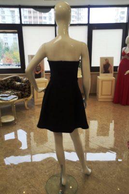 Вечернее платье Emmy