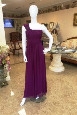 Вечернее платье Selin
